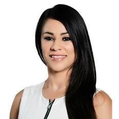 Milena Perkins
